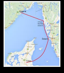 Nordisk_Seglats_Karta_ram_250